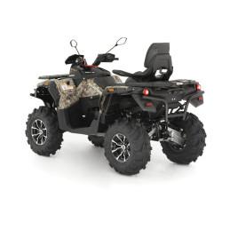 STELS Quad model ATV850G Guepard Trophy EPS PRO