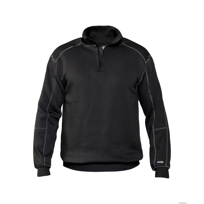 DASSY FELIX Sweater with Segway Logo