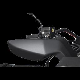 ATV Snarler AT6 S EPS Full-equipped Version EU L7e/Euro5 W/R