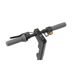 SEGWAY-NINEBOT KICKSCOOTER MAX G30E II