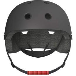 Segway volwassen helm voor elektische step maat 58-63cm