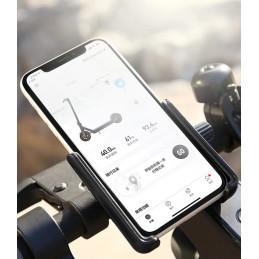 SEGWAY-NINEBOT PHONE HOLDER