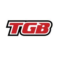 TGB Maintenance