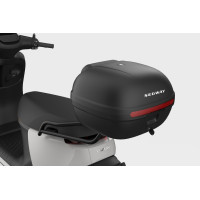 Segway E-scooter accessoires
